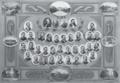 UppsalaUniversityHospitalStaff1889.png