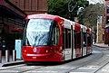 Urbos 3.Lightrail Sydney. (21344505631).jpg