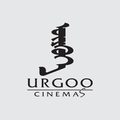 Urgoo cinemas Logo.png