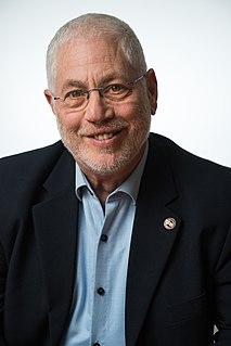 Uri Sivan Israeli physicist