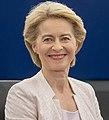 Ursula von der Leyen presents her vision to MEPs 2 (cropped 2).jpg