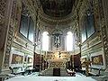 Uscio-chiesa sant'ambrogio-altare maggiore.JPG
