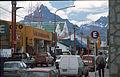 Ushuaia - panoramio - Qwesy.jpg