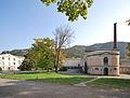 Usine Payen à Saint Julien en Saint Alban.jpg