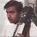 Ustad Ashique Ali Khan 2.jpg