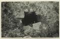 Utgrävningar i Teotihuacan (1932) - SMVK - 0307.f.0096.tif