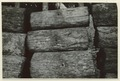 Utgrävningar i Teotihuacan (1932) - SMVK - 0307.g.0111.tif