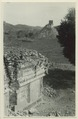 Utgrävningar i Teotihuacan (1932) - SMVK - 0307.j.0021.tif