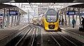 Utrecht aankomst spoor 2 IRM 9578 uit Zwolle (16468928626).jpg