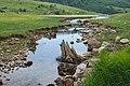 Uvac Lake, Pešter (Pester plateau) 7394.NEF.jpg