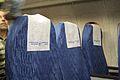 Uzbekistan Airways cabin.jpg