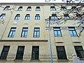 Vág street 12-14, Budapest3.jpg