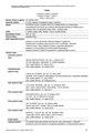Výpis-IHRC.pdf