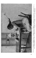 V.M. Doroshevich-East and War-113.png