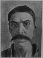 V.M. Doroshevich-Sakhalin. Part I. Types of prisoners-22.png