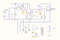 VE301W Schaltplan Schematics.png