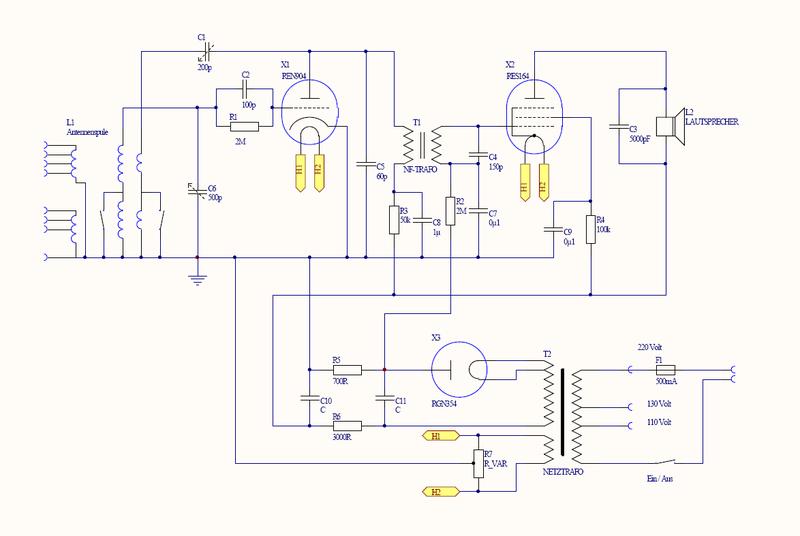 Ausgezeichnet Nissan Schaltplan Ideen - Elektrische ...