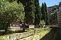VIEW , ®'s - DiDi - RM - Ð 6K - ┼ MADRID PANTEÓN HOMBRES ILUSTRES - panoramio (8).jpg