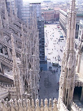 VIEW FROM THE ROOF OF DUOMO 03.jpg