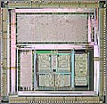 VLSI VL82C486 Single Chip 486 System Controller HV.jpg