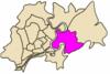 Quận 2