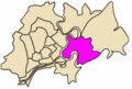 VN-F-HC-Q2 position in city core.png