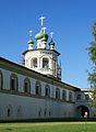 VNovgorod VyazhishchskyMon 5976.JPG