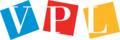 VPL Logo.png