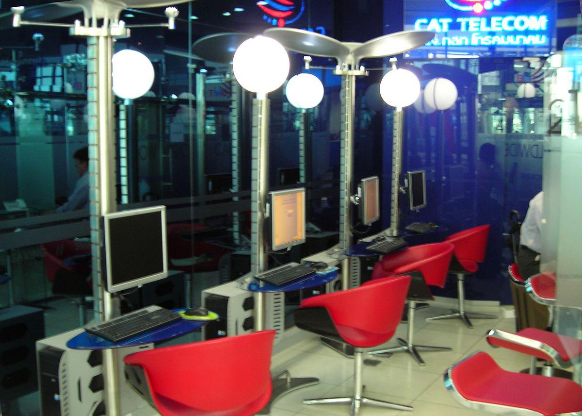 Интернет салон игровые автоматы ассасин крид 3 азартные игры