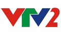 VTV2.png