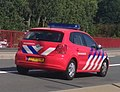 VW Polo Fire car (44910839321).jpg
