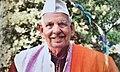 Vaidya Suresh Chaturvedi.jpg
