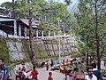 Vaishnodevi trail from Katra 65.JPG