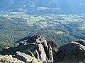 Val di fiemme da cima rocca - panoramio.jpg