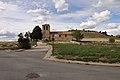 Valdevacas de Montejo, Iglesia de San Cristobal, 04.jpg