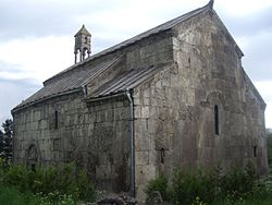 Vale Virgin church (5).jpg