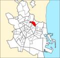 Valencia-Barris-Clau-Benimaclet.png