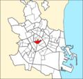 Valencia-Barris-Clau-Sant Francesc.png