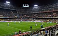 Valencia CF - Español 2012 ^23 - Flickr - Víctor Gutiérrez Navarro.jpg