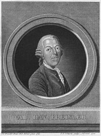 Valentin Daniel Preisler.jpg