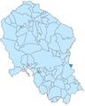 Valenzuela-mapa.png