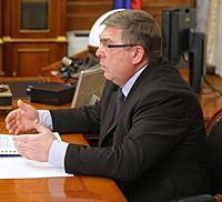 Valery Ryazanskiy, March 2011.jpeg