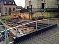 Valkenburg (L), reconstructie Halderpark, januari 2015-10.jpg