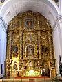 Valladolid - San Quirce y Santa Julita 2.jpg
