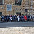 Valletta-IMG 1206.jpg