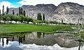 Valley in Pakistan, 2016.jpg