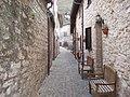 Vallina - Vicolo.jpg
