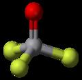 Vanadyl-fluoride-3D-balls.png