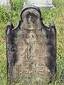 Vance (Isabella), Bethany Cemetery, 2015-08-30, 01.jpg