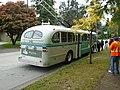 Vancouver Trolleybus 2416 - Fan Trip. (30476529307).jpg